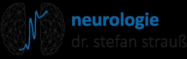 Neurologische Praxis